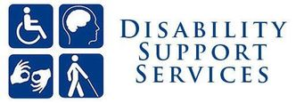 Disability Programs & Services